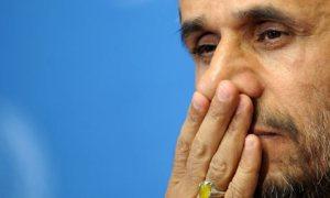President-Mahmoud-Ahmadin-001