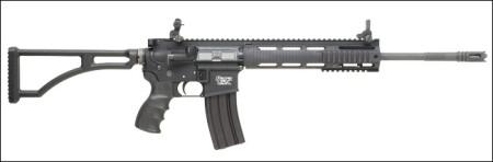 rifle_TTR-XASF_large01