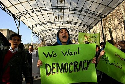 iran_students_protests_in_teheran_dec_7_2008