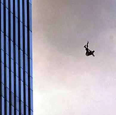 erasing 9/11