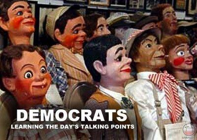 democrat_dummies
