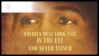 ObamaEvil_VA_GOP_AbsenteeBallotMailer_ReturnEnvelopeBack