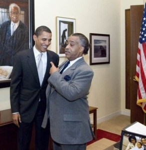 sharpton_and_obama crop rezie 80