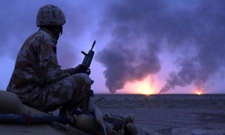 Iraq-soldier-001
