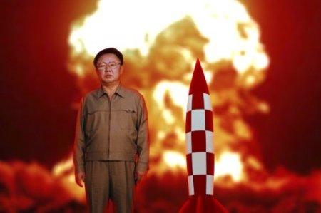 kim-jong-nuke