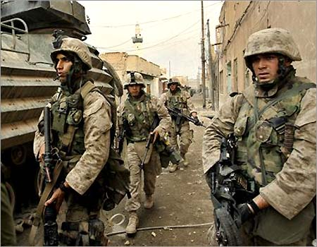 Marines%20Fallujah,%20Iraq%20%20(12%20Nov%202004)
