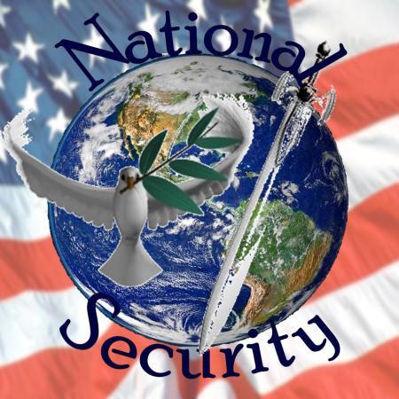 NationalSecurityAffairs