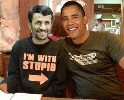 Obama-Weakling-750628