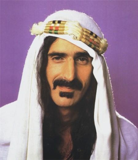 Zappa131