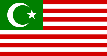 islamic-republic-of-america