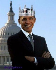 king+obama1233407361