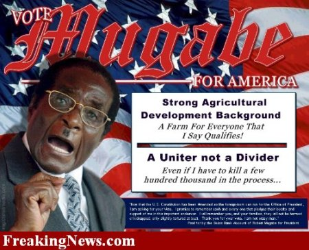 Mugabe-DaMan--7163