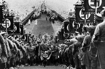 Nazi_Rally_Buckeberg
