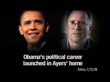 obama-ayers