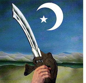 islam_symbol_sword