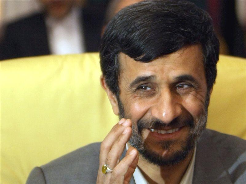 Wanna buy my shit? Mahmoud-ahmadinejads-jewish-nose