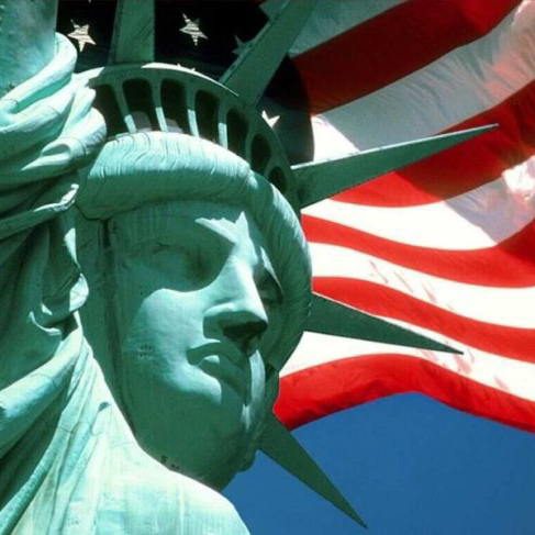 the statue of liberty wallpaper. the statue of liberty face.