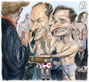 web_nyo-spitzer-weiner-nyc-races
