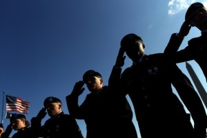 veterans-e1383077502159