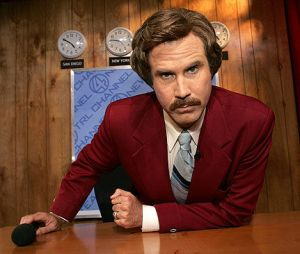 will-ferrell-anchorman-2