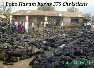 fake-pic-of-boko-haram