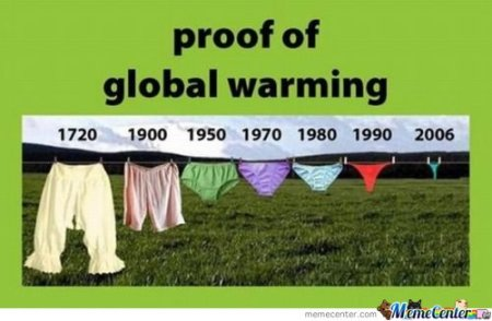 Funny-Global-Warming-Meme-17-underwear