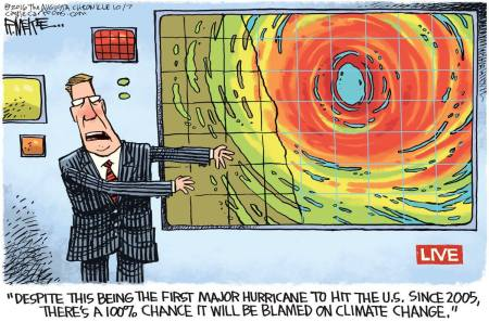 hurricane-climate-change-blame