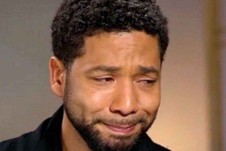 Jussie-Smollett-crying-Edited