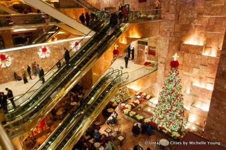 Trump-Tower-Lobby-Atrium-Concourse-Privately-Owned-Public-Space-POPS-Secret-Service-Donald-Trump-NYC